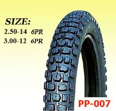 Camo Dirt Bike Tires 2 75 14 250 14 250 16 300 14 Buy Camo Dirt