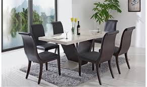 next dining table and chair sets hivemaritime next dining room tables