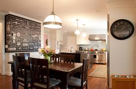 room houzz pendant lighting dining table hanging pot filler faucet dining room transitional with my houzz