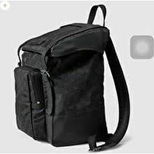 gucci book bags for men. kunjungi toko. gucci backpack for men book bags