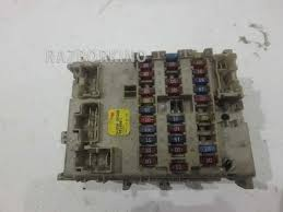 nissan n16 fuse box great installation of wiring diagram • nissan n16 fuse box wiring diagram third level rh 12 19 13 jacobwinterstein com nissan pulsar n16 fuse box location nissan pulsar n16 fuse box location