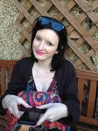 the most beautiful girl in the world my baba Jewel Adlington xxx.