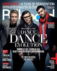 Dance Dance Evolution Misc Music Skrillex Edm Music