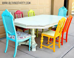 funky dining room furniture. Pleasant Nice Funky Dining Room Cool Tables Design Ideas Modern Excellent And Tips.jpg Furniture O