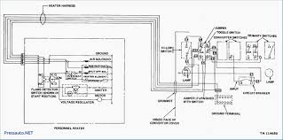 mack jake brake wiring diagram save cat 3406e fair freightliner jake brake wiring diagram 379 pete mack jake brake wiring diagram save cat 3406e fair freightliner