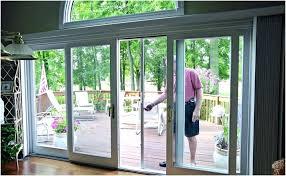 sliding door with side windows vented patio doors patio ideas french patio doors sidelights sliding door