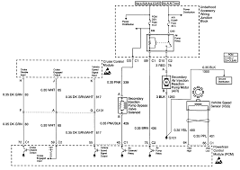 vacuum pump wiring diagram for chevy vacuum wiring diagrams