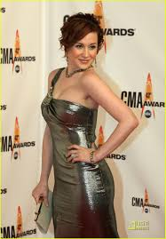Kelly pickler redhead pictures