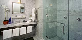 bathroom remodel boston. Exellent Bathroom Remarkable Boston Bathroom Remodeling On Inside Benefits Of Web Real Estate  Ads 14 Intended Remodel