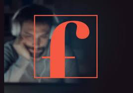 Focus Will Discount Coupon For Lifetime Premium Subscription