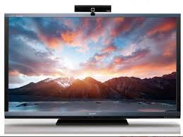 sharp 80 inch tv aquos. sharp aquos 80 in. lc-80le940x inch tv aquos