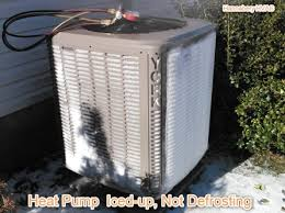 heat pump in cold weather. Interesting Cold Heat Pump Blowing Cold Air Inside Heat Pump In Cold Weather