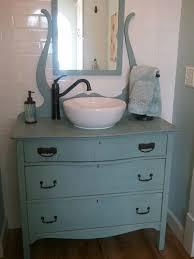 80 best dresser vessel sink ideas