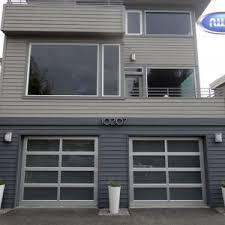 crawford garage doorsView the photo gallery of Crawford Garage Doors in Mt Vernon