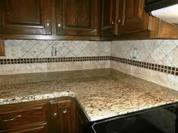 Santa Cecilia Light Granite Kitchen St Cecilia Light Granite Countertops Roselawnlutheran