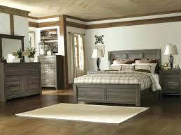 Ashley Furniture Bedroom Packages Furniture Bedroom Set King Bedroom Suites  Unique Bedroom Fancy Furniture Bedroom For . Ashley Furniture Bedroom ...