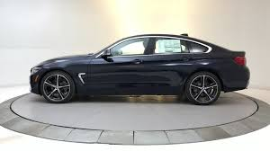 2018 bmw 6 series coupe. Unique 2018 2018 BMW 4 Series 430i Gran Coupe  16746712 5 With Bmw 6 Series Coupe