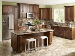 Traditional Kitchen Designs And Elements White Beadboard Kitchen