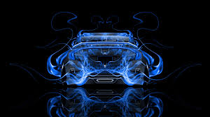 cool blue wallpapers. Plain Blue Cool Blue And Black Wallpapers Images And Cool Blue Wallpapers A