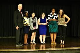 Optimist Essay Contest Optimist Clubs Essay Contest Winners All M L Middle Students