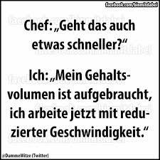 Pin Von Weasel657 Auf Humor Funny Jobs Funny Und Humor
