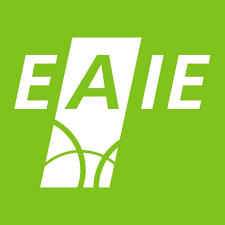 EAIE Past academies | training for international educators | EAIE