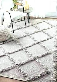 moroccan trellis rug design diamond gray 9x12 moroccan trellis rug grey rugs