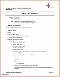 Example Certificate Certificate Of Attendance Template Uk Fresh 8