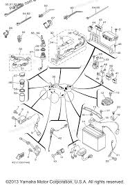 Nissan va te alternator wiring diagram wiring diagram and schematics