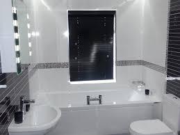 Bathroom Lights Led Bathroom 39 Art Deco Bathroom Lighting Pcd Homes Lights
