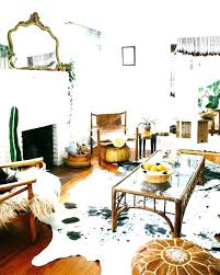 large cowhide rug large cowhide rug fabulous modern fort worth suited for your home extra rugs large cowhide rug