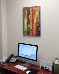 don draper office. Foundling In Office Don Draper N