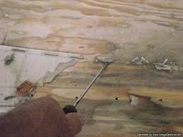 trendy removing vinyl flooring removing old vinyl floor tiles of best way to remove vinyl flooring