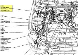 2000 ford engine diagram wiring diagram user 2000 ford expedition 54 engine diagram image details wiring 2000 ford focus engine diagram 2000 5