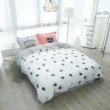 high quality geometric bedding setsbuy cheap geometric bedding