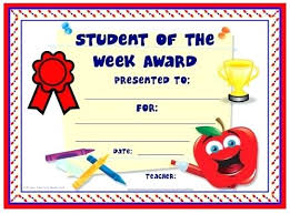 Science Award Certificate Template Backgrounds Fair Starmail Info