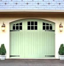 aluminum garage doors cost how to paint garage door aluminum garage cost of painting garage door