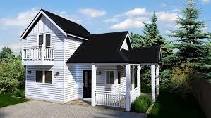 caalong place cottage