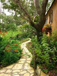 olive garden carmel cottage ca olive garden carmel indiana olive garden carmel