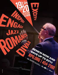 Rpo 2019 20 Pops Series Brochure By Rochester Philharmonic