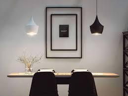 35 Prime Kabel Verstecken Tv Wand Ahhadesigns