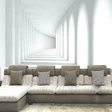 modern office wallpaper. Home Office Wallpaper For Custom A Modern S