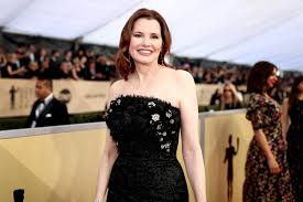 15 Of Hollywood's Most Educated Actors And Actresses - Simplemost