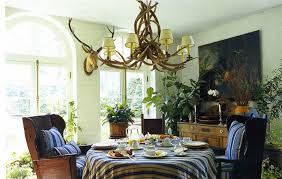 Decor Inspiration At Home With Ralph Lauren New York Cool - Home fashion interiors