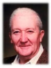 Bobby Mcdaniel | Obituary | Commercial News