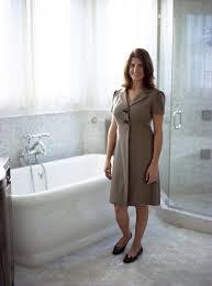 Alicia Friedmann Interior Design - 22 Reviews - Interior Design - Long  Beach, CA - Phone Number - Yelp