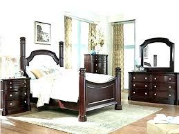 Mens Bedroom Furniture Modern Men Wallpaper For Male Masculine Bed ...