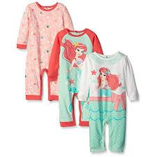 <b>Ariel Baby</b>: Amazon.com