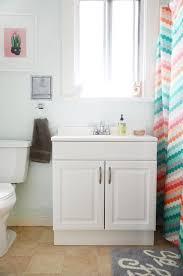 Bathroom Rentals Custom Inspiration Ideas