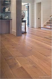 unfinished hardwood flooring nashville tn the 109 best white oak wide plank flooring images on